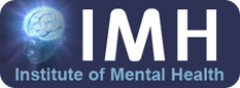 Institute of Mental Health (IMH)