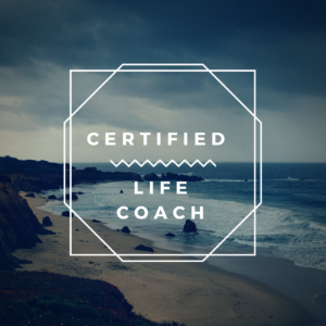 Imh Certified Life Coach Clc Training Program Institute Of